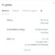 Kryptex - Bitcoin Mining Software Mining Page