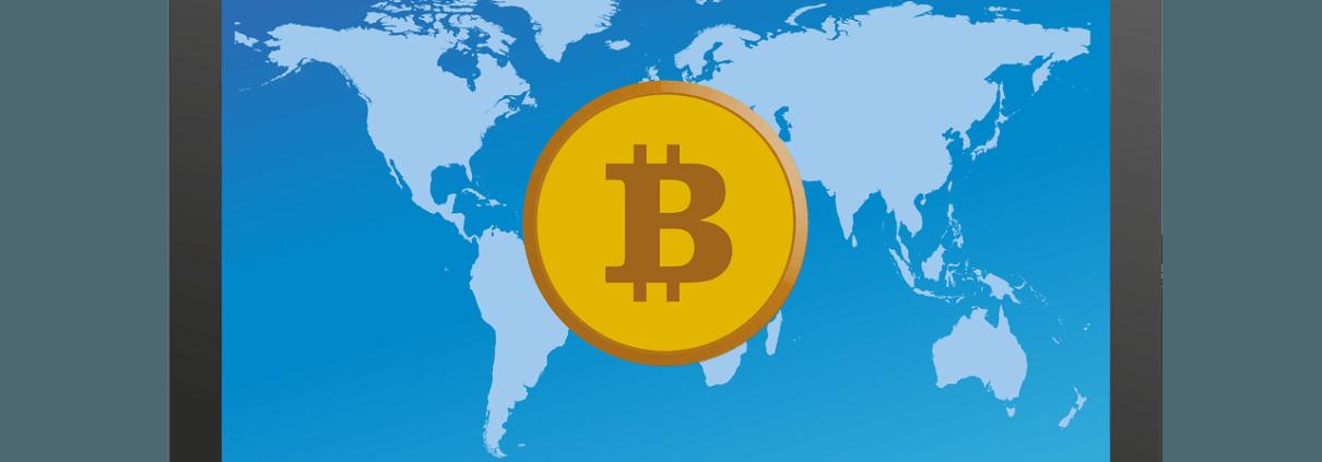 best bitcoin mining software