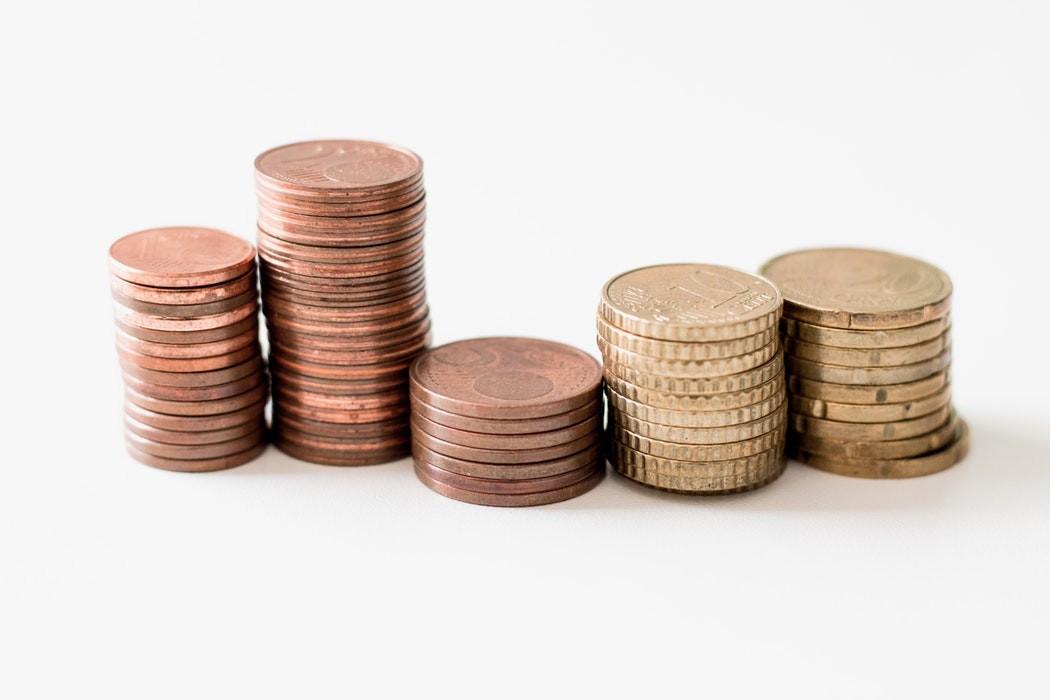 Bitcoin Mining Taxes Illustration