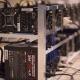 Bitcoin Mining with GPU