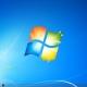 Mining on Windows 7 x64