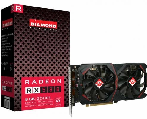Radeon RX 580 mining ROI