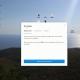 Installing Kryptex Bitcoin Mining Software on Windows 10