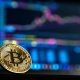 Bitcoin halvings