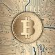 bitcoin illustration
