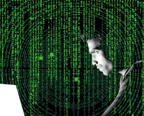 Can Bitcoin Be Hacked