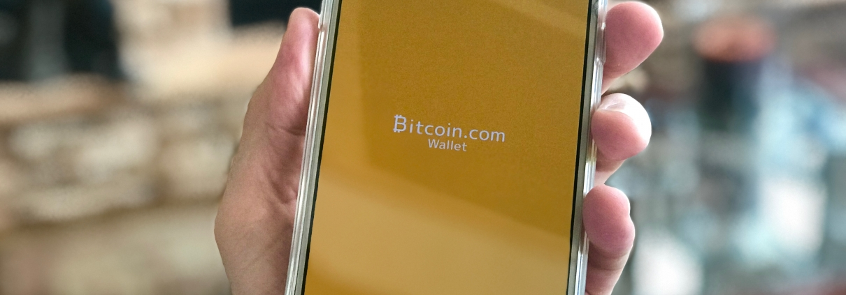 Best Cryptocurrency Apps For IOS & Android
