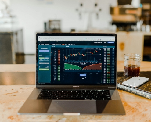 best cryptocurrency exchanges in 2020