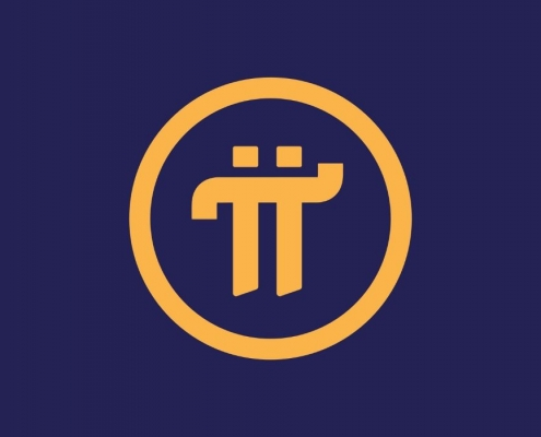 PI Cryptocurrency Mining