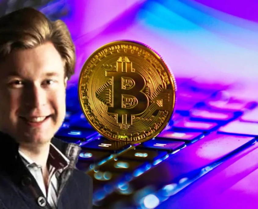 Best Bitcoin Mining Software with a Graphical User Interface