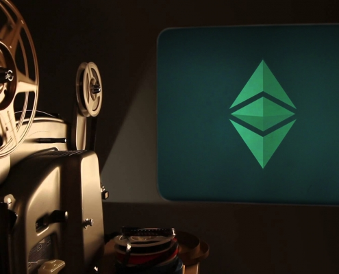 ethereum classic overview