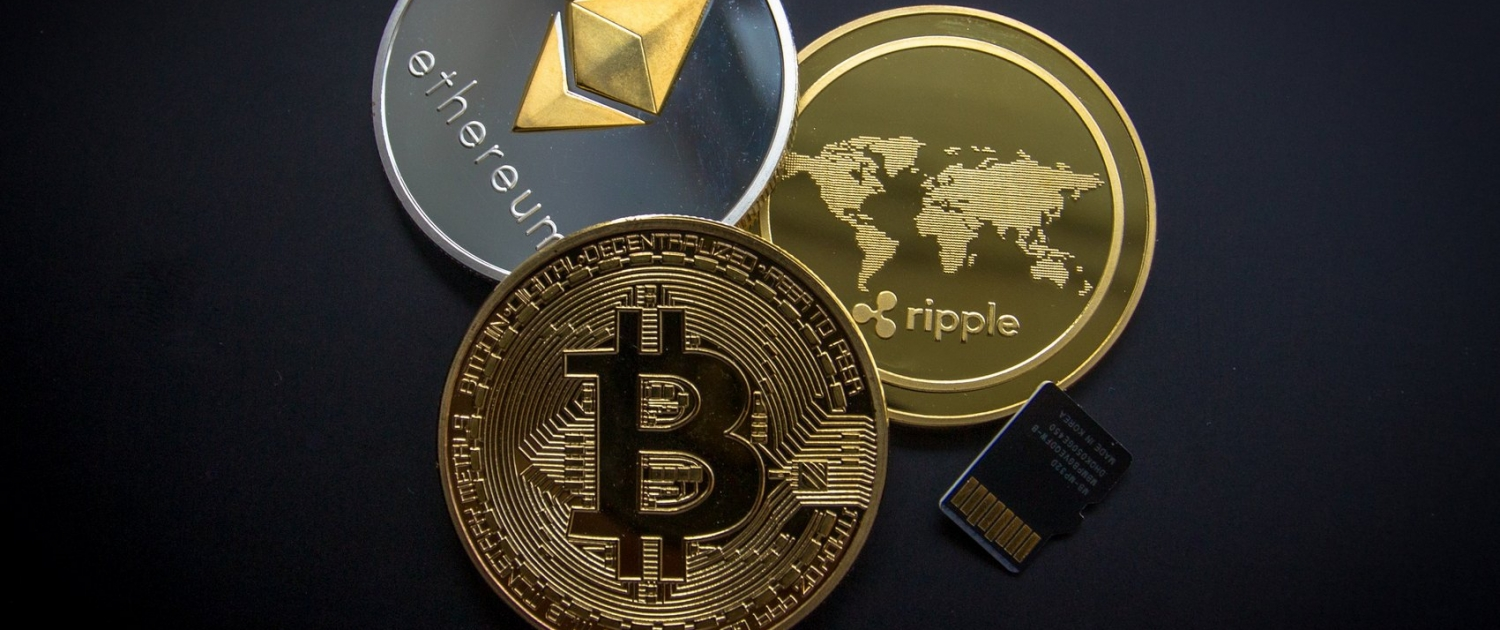 crypto mining earnings and top cryptos to invest right now