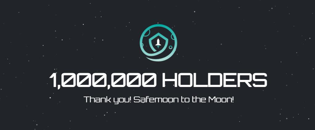 safemoon crypto banner
